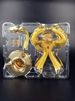 [Comentários] - Saint Cloth Myth EX - Soul of Gold Camus de Aquário - Página 5 9Tz2aE30