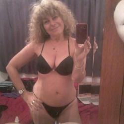 prostitutas ribadeo prostitutas buenos aires