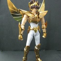 [Comentários] Seiya V2 Ex Power of Gold OCE - Página 3 Dani05C7