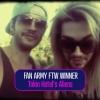 MTV O Music Awards 2013- Fan Army FTW AdxQZEcs