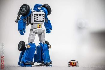 [X-Transbots] Produit Tiers - Minibots MP - Gamme MM - Page 6 5RnjtxWp