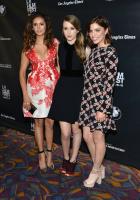 Los Angeles Film Festival - 'The Final Girls' Screening (June 16) TcSSecjK