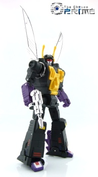 [Fanstoys] Produit Tiers - Jouet FT-12 Grenadier / FT-13 Mercenary / FT-14 Forager - aka Insecticons - Page 3 XeId9jZe