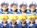 [S.H.Figuarts] Dragon Ball Z AayJr0sm