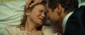 Bridget Jones's Baby 2016 720p BluRay DD5.1 x264-IDE screenshots