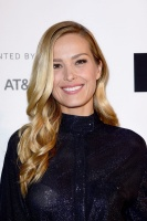 Petra Nemcova -                   ''19 Degree Experience'' Tribeca Film Festival New York City April 24th 2017.