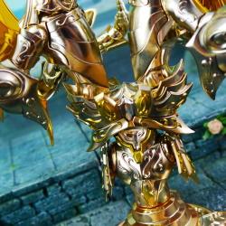 [Imagens] Saga de Gêmeos Soul of Gold KKCZF00U