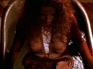 Polly Shannon,Rachel Hayward, Alice Poon, Kim Feeney &many more @ The Hunger s02 (1999-2000) L17pxEgK