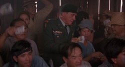 Hot Shots 2 / Hot Shots Part Deux (1993) 1080p.BluRay.X264-AMIABLE