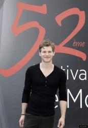 Joseph Morgan and Michael Trevino - 52nd Monte Carlo TV Festival / The Vampire Diaries Press, 12.06.2012 - 34xHQ AS41PB2H