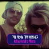 MTV O Music Awards 2013- Fan Army FTW AbjCy8OY
