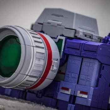 [Fanstoys] Produit Tiers - Jouet FT-11 Spotter - aka Reflector/Réflecteur 1mxuZDm1