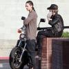 [Vie privée] 28.02.2012 Los Angeles - Bill & Tom Kaulitz  Adpbh5tm