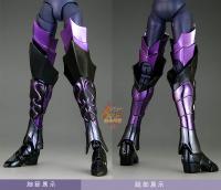 Gemini Saga Surplis EX HxxksxQa
