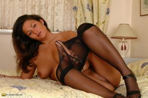 Name: Girls in erotic clothes (XXX Nikolay Collection) 21.02