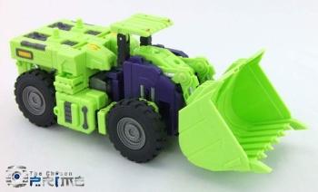 [Toyworld] Produit Tiers - Jouet TW-C Constructor aka Devastator/Dévastateur (Version vert G1 et jaune G2) - Page 5 AQzGgeis