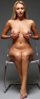 Hayley marie norman fotos desnudas