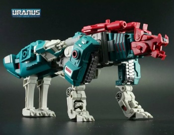 [Fansproject] Produit Tiers - Page 14 2ZQrG9M5