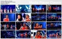 Girls Aloud BBC CIN 16/11/12