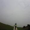 水長流 2012-09-22 Abhun9cd