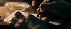 Przetrwanie / The Grey (2012) BRRip.XviD-J25 / Napisy PL +RMVB +x264