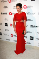 23rd Annual Elton John AIDS Foundation Academy Awards Viewing Party (February 22) BvUBOnbY