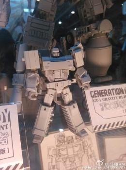 [Generation Toy] Produit Tiers - Jouet GT-01 Gravity Builder - aka Devastator/Dévastateur - Page 2 4UvPwyMx