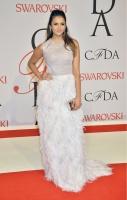 CFDA Fashion Awards - Cocktails (June 1) EM9h68H9