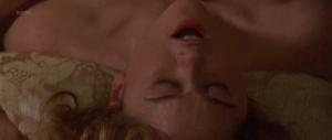 Robin Tunney, Julie Delpy, Emily Bruni @ Investigating Sex (DE/US 2001) MygWOD9p
