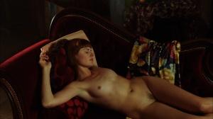 Free Nude Assumpta De Rossi 101