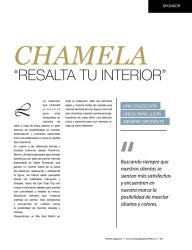 Chamela 2