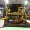 Miniature Exhibition 祝節盛會 AbmKoW0E