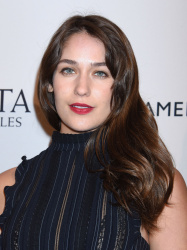 Lola Kirke - BAFTA Los Angeles Awards Season Tea @ Four Seasons Hotel Los Angeles at Beverly Hills in Los Angles - 01/09/16