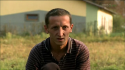 Czekajac Na Sobote (2010) PL.HDTV.XViD-J25 / Film Polski +RMVB +x264