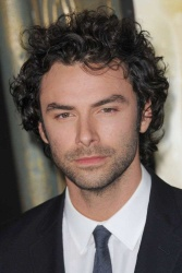 Aidan Turner - 'The Hobbit An Unexpected Journey' New York Premiere, December 6, 2012 - 50xHQ B4gGcyej