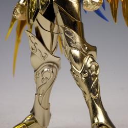 [Imagens] Saga de Gêmeos Soul of Gold D2VyEMbO