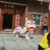 大埔頭鄉癸巳年太平清醮 2013 AbeM7okz