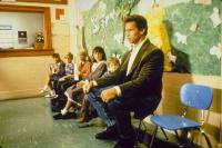 Детсадовский полицейский / Kindergarten Cop (Арнольд Шварценеггер, 1990).  OtKI1Epr