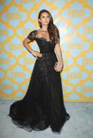 HBO's Post Golden Globe Awards Party (January 11) 9xLeksd9
