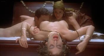 alyssa milano nackt compilation Porn Video - MuschiTubecom