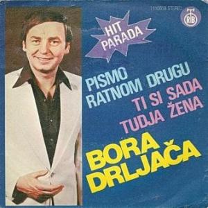 Bora Drljaca - Diskografija - Page 2 LCk4eq7m