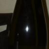 Red Wine White Wine - 頁 4 Abx4Si4d