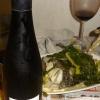 Red Wine White Wine - 頁 4 AdeBqEVF