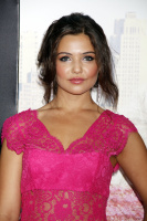 Даниэль Кэмпбелл, фото 53. Danielle Campbell Madea's Witness Protection Premiere - New York - June 25, 2012, foto 53