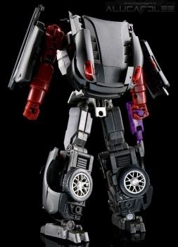 [Transform Mission] Produit Tiers - Jouet M-01 AutoSamurai - aka Menasor/Menaseur des BD IDW - Page 2 4GBykUoT