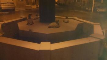 18/01/2015 - Propuesta de rutas: Arganda del rey vs Mataelpino U1W2935k