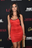 "Camila Banus | Latina Magazine's ""Hollywood Hot List"" Party - October 2, 2014"