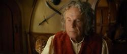 Hobbit: Niezwyk�a podr� / The Hobbit: An Unexpected Journey (2012) PLDUB.480p.BDRip.XviD.AC3-J25 | Dubbing PL +RMVB +x264