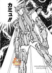[Comentários] Saint Cloth Myth Ex - Camus de Aquário - Página 17 GKBRac1M