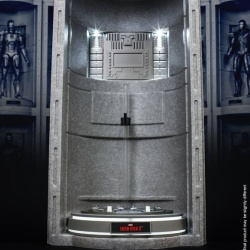Iron Man (Hot Toys) - Page 6 HpM1oxE8